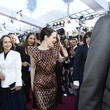 Emma Stone 91st Annual Academy Awards - Red Carpet