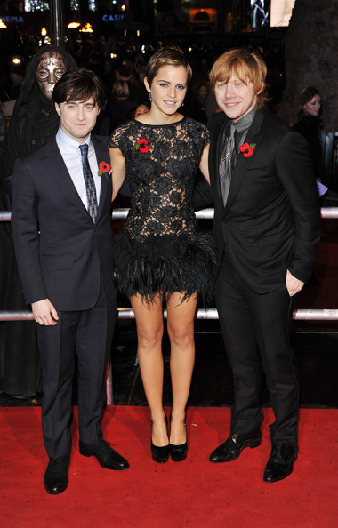 rupert and emma dating 2011