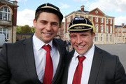 Ben Youngs Tom Youngs Photos Photo
