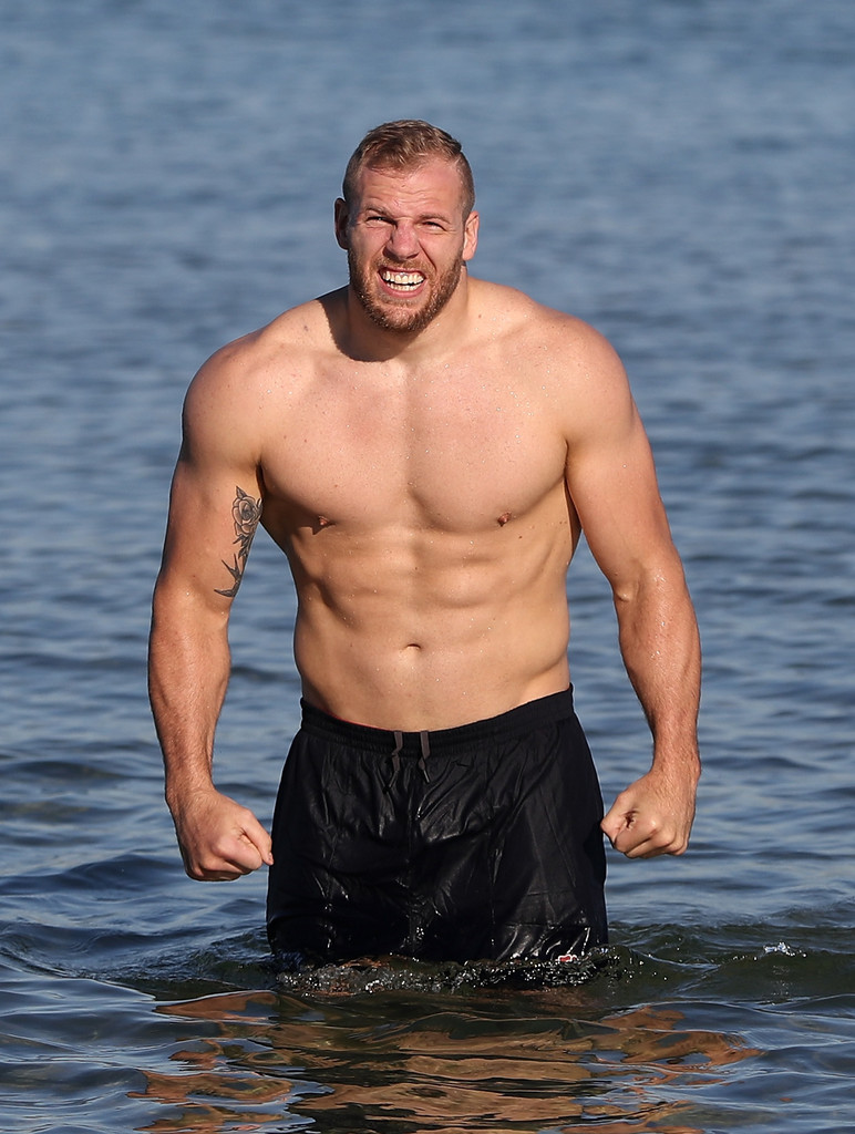 james haskell - photo #5