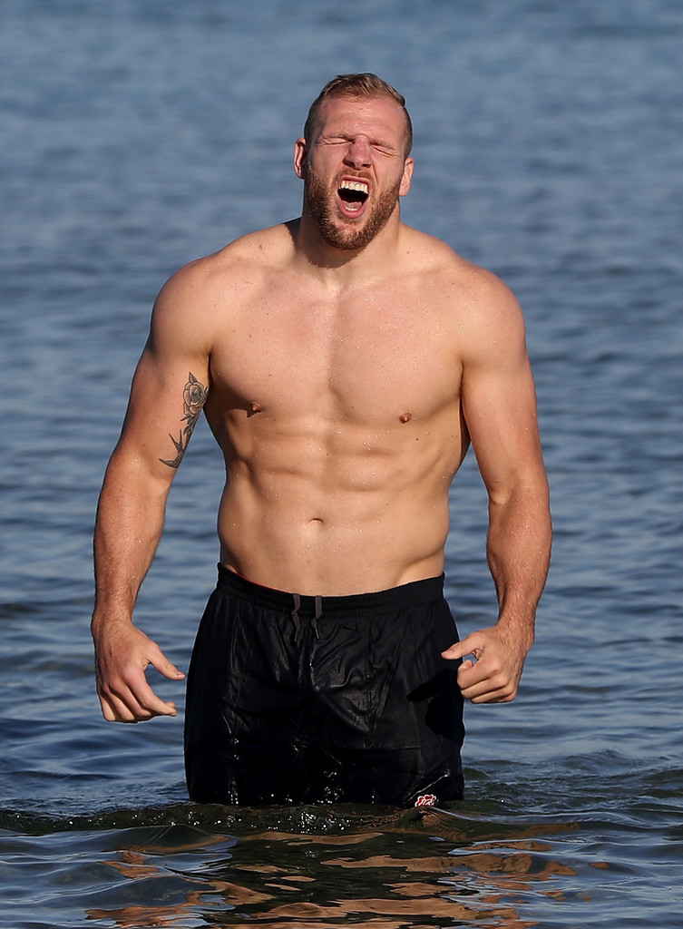 james haskell - photo #14