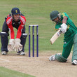 Shaylen Pillay England U19 v South Africa U19 - Under 19 One Day International Series