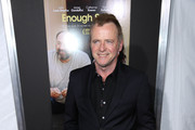"Aidan Quinn attends ""Enough Said"" New York Screening at Paris Theater on September 16, 2013 in New York City."