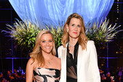 Reese Witherspoon and Laura Dern Photos Photo