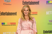 Sonja Morgan Photos Photo