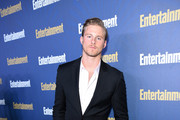 Alexander Ludwig Photos Photo
