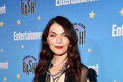Julianna Margulies attends Entertainment Weekly's Comic-Con Bash held at FLOAT, Hard Rock Hotel San Diego on July 20, 2019 in San Diego, California sponsored by HBO.