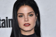Marie Avgeropoulos Photos Photo