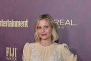 Candace Cameron Bure attends the 2018 Pre-Emmy Party hosted by Entertainment Weekly and L'Oreal Paris at Sunset Tower on September 15, 2018 in Los Angeles, California.