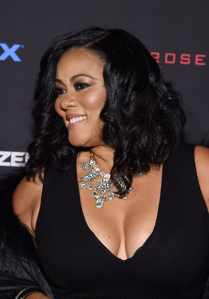lela rochon agelela rochon instagram, lela rochon, lela rochon knock off, lela rochon net worth, lela rochon 2015, lela rochon death, lela rochon weight gain, lela rochon husband, lela rochon age, lela rochon 2016, lela rochon images, lela rochon now, lela rochon and robin givens