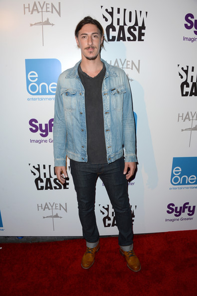 haven tv show syfy