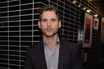 Eric Bana 'Deliver Us From Evil' Afterparty in NYC — Part 2