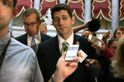 Paul Ryan Picture