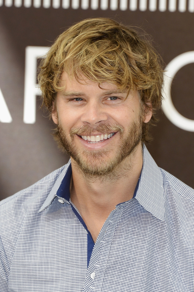 Eric+Christian+Olsen+NCIS+Los+Angeles+Ph