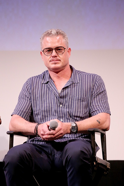 'Euphoria' Premiere And After Party At ATX Television Festival 2019 [sitting,eyewear,glasses,photography,vision care,fiji water,eric dane,austin,texas,party,euphoria,hbo,atx television festival,premiere,opening night euphoria premiere]