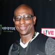 Eric Dickerson Monster Energy Outbreak Presents $50K Charity Challenge Celebrity Basketball Game