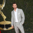 Eric Martsolf 45th Annual Daytime Emmy Awards - Arrivals