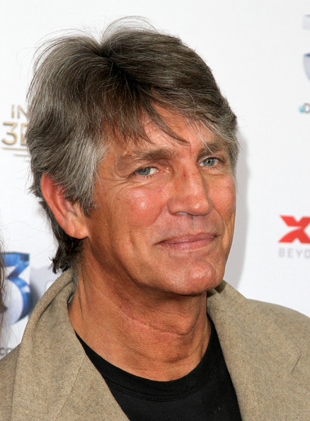 eric-roberts-doctor-who