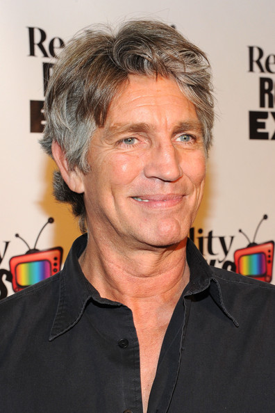 eric-roberts-the-pope-of-greenwich-village