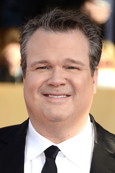 Eric Stonestreet Pictures 19th Annual Screen Actors