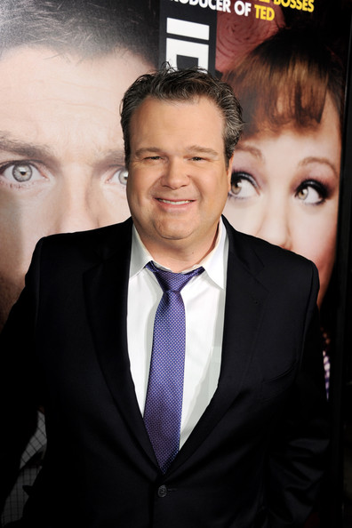 Eric Stonestreet Pictures Premiere Of Universal Pictures