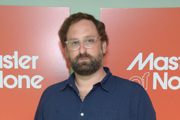 Eric Wareheim FYC @ UCB for 'Master of None' - Red Carpet