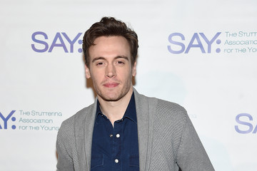 Erich bergen dating Der Veganizer ☘ Love ♥ Food Ψ & Rock `n`Roll ★ -