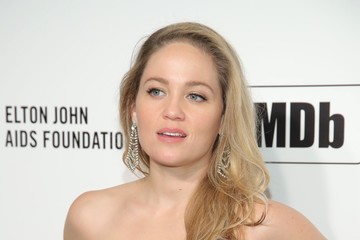 Erika Christensen 28th Annual Elton John AIDS Foundation Academy Awards Viewing Party Sponsored By IMDb, Neuro Drinks And Walmart - Arrivals