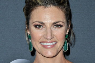 Erin Andrews ABC's 'Dancing With The Stars: Athletes' Season 26 - April 30, 2018 - Arrivals