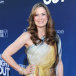 Erin Bethea 'Mom's Night Out' Premieres in Hollywood