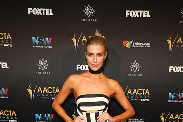 Erin Holland 6th AACTA Awards Presented by Foxtel | Industry Luncheon Presented by Blue Post