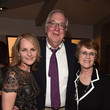 Ernie Found Premiere Of Mirror And LD Entertainment's 'The Miracle Season' - After Party