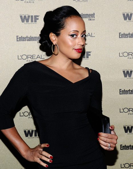 essence atkins son