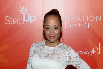 Essence Atkins Step Up's 13th Annual Inspiration Awards