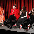 Esther Zuckerman The Academy Of Motion Picture Arts & Sciences Hosts An Official Academy Screening Of 'Booksmart'