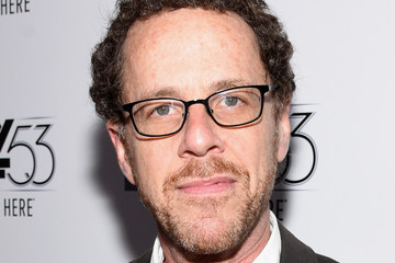 Ethan Coen 53rd New York Film Festival - 'O Brother, Where Art Thou?' 15th Anniversary Screening - Red Carpet