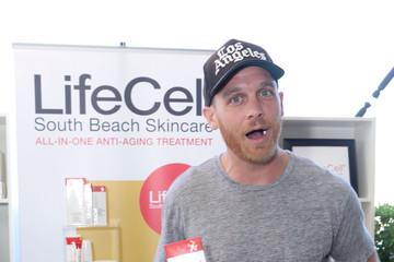 Ethan Embry GBK Pre-EMMYS Gift Lounge - Day 2