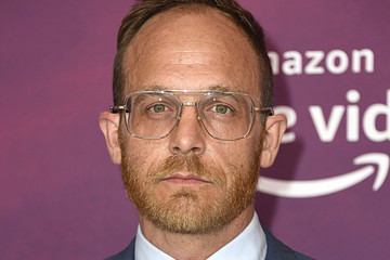 Ethan Embry 21st CDGA (Costume Designers Guild Awards) - Arrivals