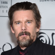 Ethan Hawke 2018 New York Film Critics Circle Awards