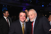 Brian Dennehy Nathan Lane Photos Photo