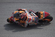 Marc Marquez Photos Photo
