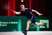 Andy Murray Photos Photo