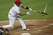 Albert Pujols Photos Photo