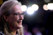 Meryl Streep Photos Photo
