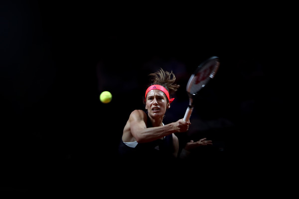 European Sports Pictures Of The Week - April 29