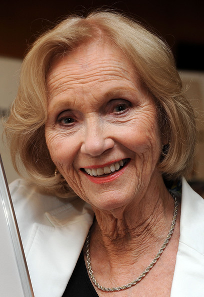 eva marie saint birth chart