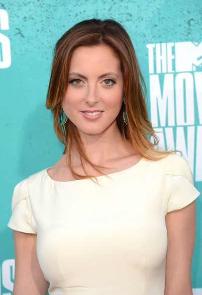 Eva Amurri Martino, Californication