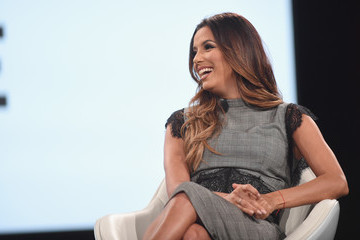 Eva Longoria The 2017 MAKERS Conference Day 2