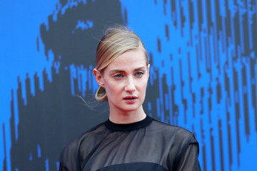 Eva Riccobono The Franca Sozzani Award - 74th Venice Film Festival