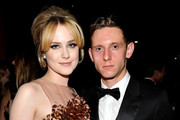 Speculation: What Did Evan Rachel Wood's Carolina Herrera Wedding Gown Look Like?